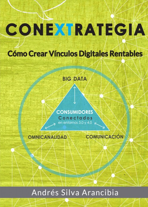 CONEXTRATEGIA_ digital