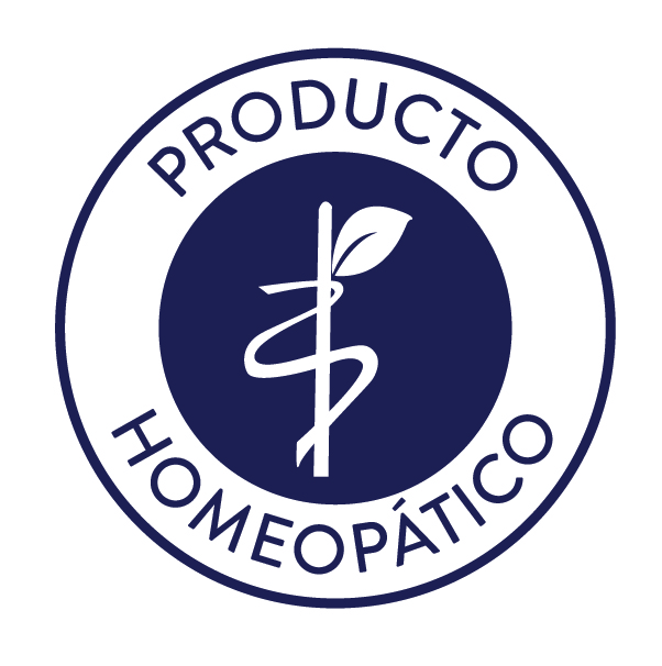 Sello-p_homeopatico